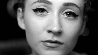 Wicked Game - Chris Isaak (Janet Devlin Cover)