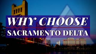 Why Choose Sacramento Delta to Manage Your Rental Property