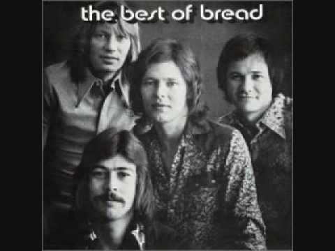 Everything I Own (1972) (Song) by Bread