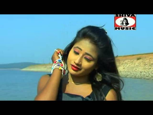 E Re Asha Nagpuri Song 2016 Jhakhand | Mp3FordFiesta.com