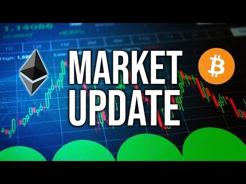 mp4 Cryptocurrency Price Update, download Cryptocurrency Price Update video klip Cryptocurrency Price Update