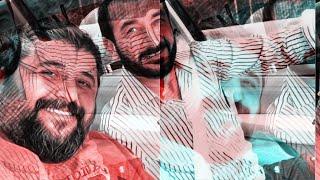 İLHAN DONDURMA & MUSTAFA ÖZARSLAN   Sallan Gel    Official Video 2017
