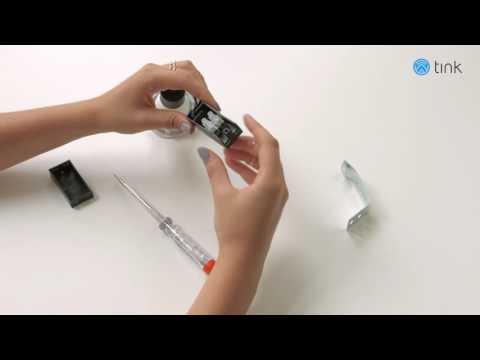 Osram PAR16 Reflektorlampe-Jetzt bestellen auf tink.de