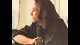 Stephen Stills - Change Partners video