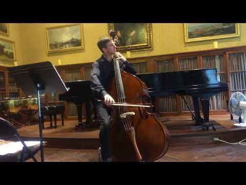 """Strauss """"Ein Heldenleben"""", Rehearsal #9 section"""