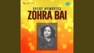 Barva Pillo Zohra Bai - YouTube