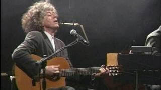 Angelo Branduardi - Cogli la prima mela (Live'96)
