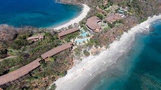 Four Seasons Resort Costa Rica at Peninsula Papagayo, Costa Rica