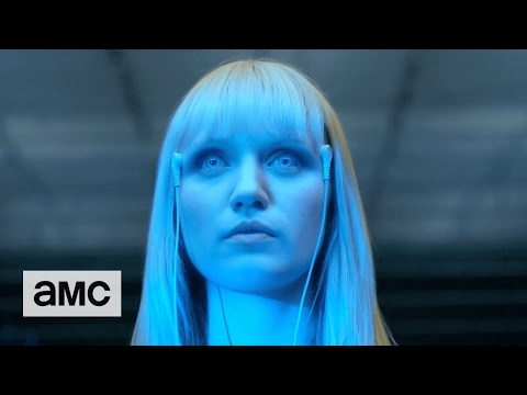 Humans 2.03 (Preview)