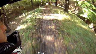 preview picture of video 'Stadtwald.Grimma.E012.FREERiDE.MTB.1080p.MOV'