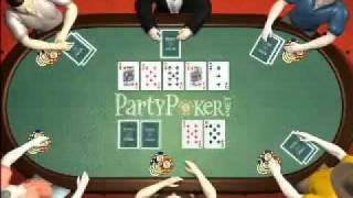 Regras De Desempate No Poker   Universidade Do Poker