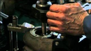 mir-motorov.info мир моторов