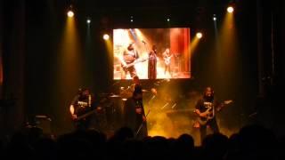 Video Fantom Milevsko - Kouzelník Elemon