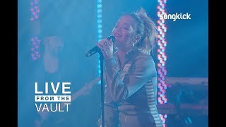 Rita Ora   Anywhere [Live From The Vault]