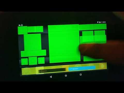 CarWebGuru 2 0 Widgets editor demo - смотреть онлайн на Hah Life