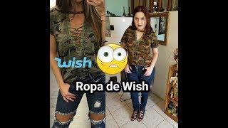 9ac160442 Descargar MP3 de Wish Ropa Online gratis. BuenTema.Org