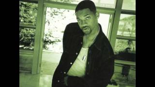 Will Smith - Holla Back