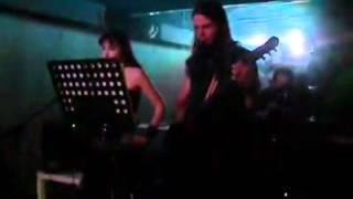 Video Necropolis 17.3.2012