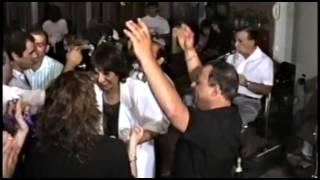 """מילו חממה - ميلو حمامة - MILO HAMAMA """"עבודייה:"""" סבראי"""" פסטה:"""" לה תידיב איסוצ' ביא"""""""