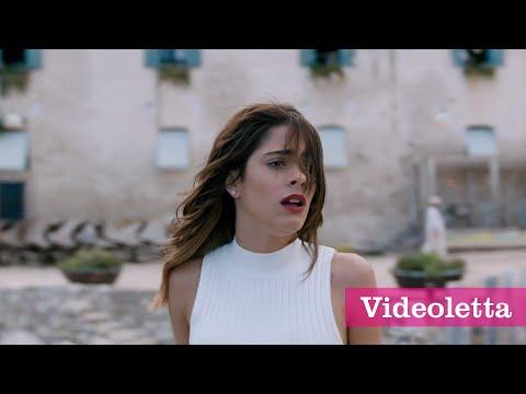 Tini - The Movie (New Life Of Violetta) Trailer English DUB