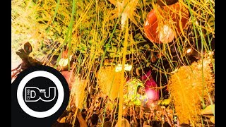 De La Swing - Live @ Elrow Town London 2018