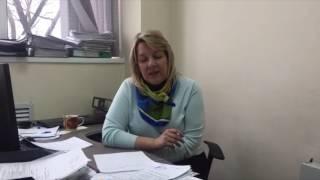 Инна Вячеславовна Зубрилина