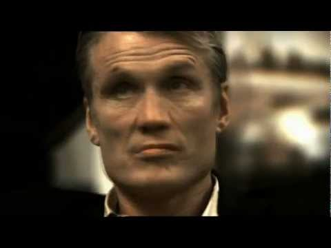 Icarus (The Killing Machine) Trailer 2010 Dolph Lundgren Mp3