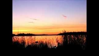 The Heights of Abraham - Sunshine