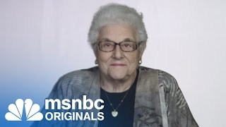 The Teacher Behind America's 1st LGBT Program: Fearless | msnbc