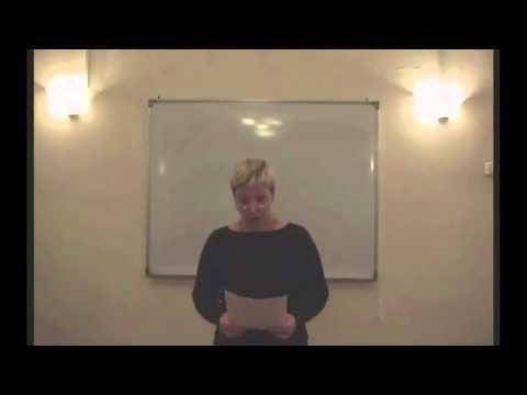 Калиниченко борис федорович донецк лечение алкоголизма контакты