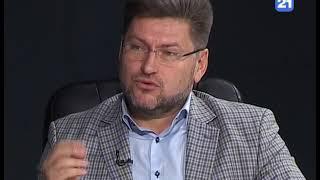 Андрей Негруца о возможном пятом отстранении президента