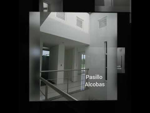 Casas, Venta, Jamundí - $790.000.000