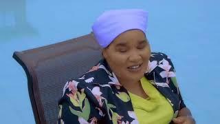 JUDAH BY SARAH KIMUNYI OFFICIAL VIDEO