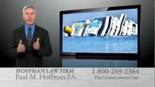 Hoffman Law Firm