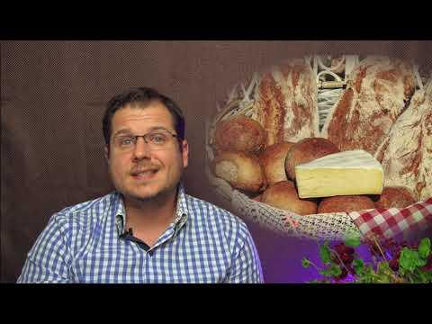 Tinctura de păpădie în tratamentul artrozei