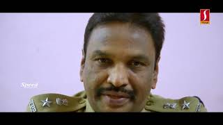 New Tamil Super Hit Action Thriller Movie 2020 | New Released Tamil Full Movie 2020 | Full HD Movie