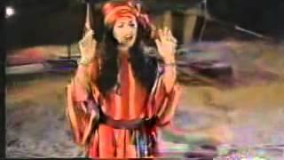تحميل اغاني سيد الغوالي - زهور MP3