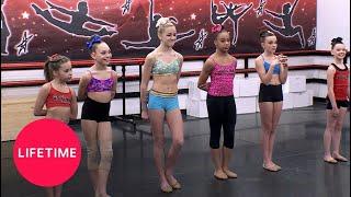 "Video Dance Moms: Dance Digest - ""Red with Envy"" (Season 4) | Lifetime MP3, 3GP, MP4, WEBM, AVI, FLV September 2019"
