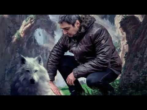 Kurtlar Vadisi Pusu Remix 2018