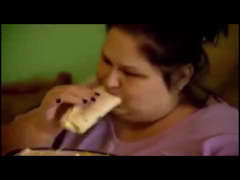 Ulasan yang kehilangan berat badan pada ulasan jagung bubur