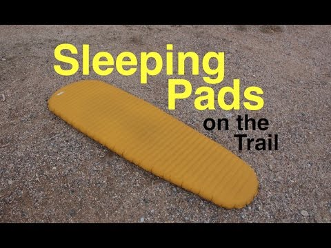 Sleeping Mat At Best Price In India