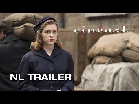 Wat is er donderdag te doen? 'Red Joan' in bioscoop van De Meerpaal