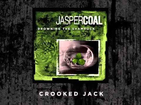 Crooked Jack | JASPER COAL