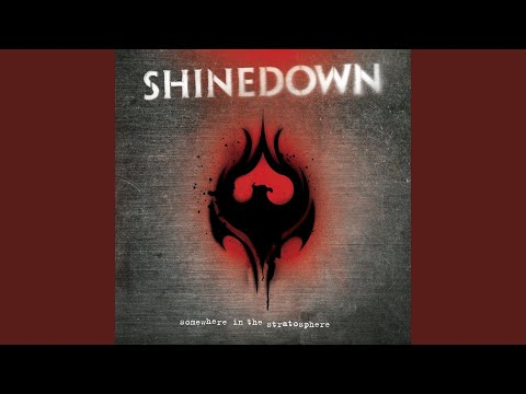 Simple Man Shinedown Live