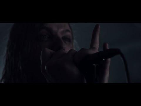 SORTOUT - An Ember Awakes (OFFICIAL MUSIC VIDEO)