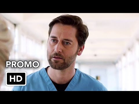 New Amsterdam 2.15 (Preview)