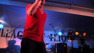 Everyday Sunday - Let's Go Back - Reign Fest 2011
