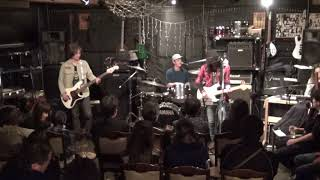 MFR vol47 カズトwithフレンズ #2 Something About You/DRAMAGODS cover