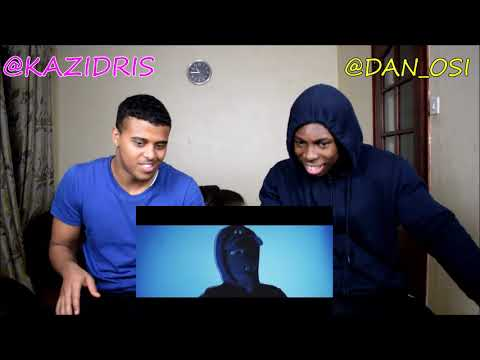 , title : 'NitoNB - Disclaimer | Link Up TV - REACTION'