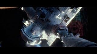 Gravity - Trailer 4 - I've Got You